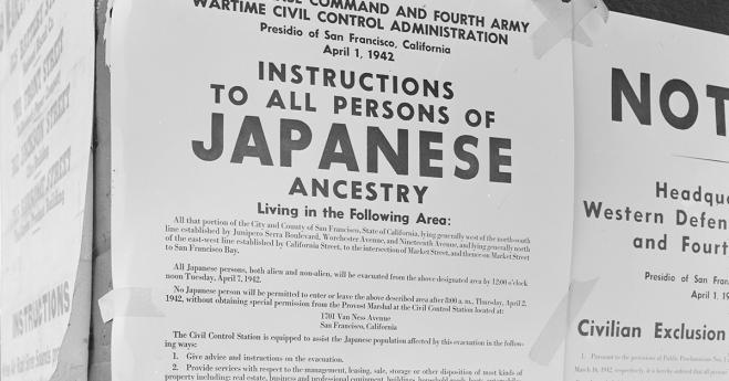 japanese-internment-1200-loc