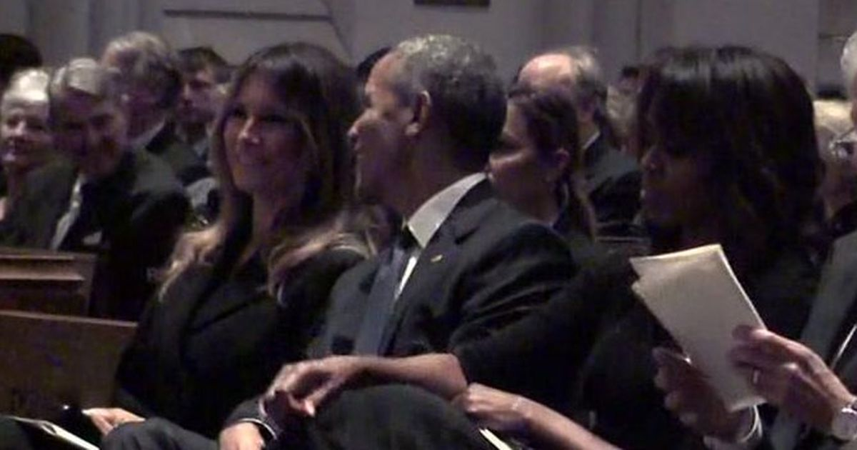 please-enjoy-these-photos-of-melania-trump-laughing-with-barack-obama.jpg