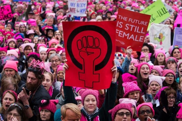 pink-pussy-hats-720.jpg