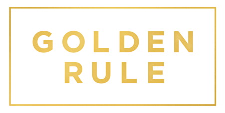 Something about the Golden Rule