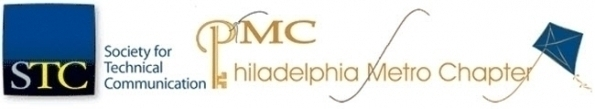 STC Philadelphia Metro Chapter
