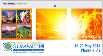 Summit@Click 2014