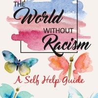 The World Without Racism NOW Available