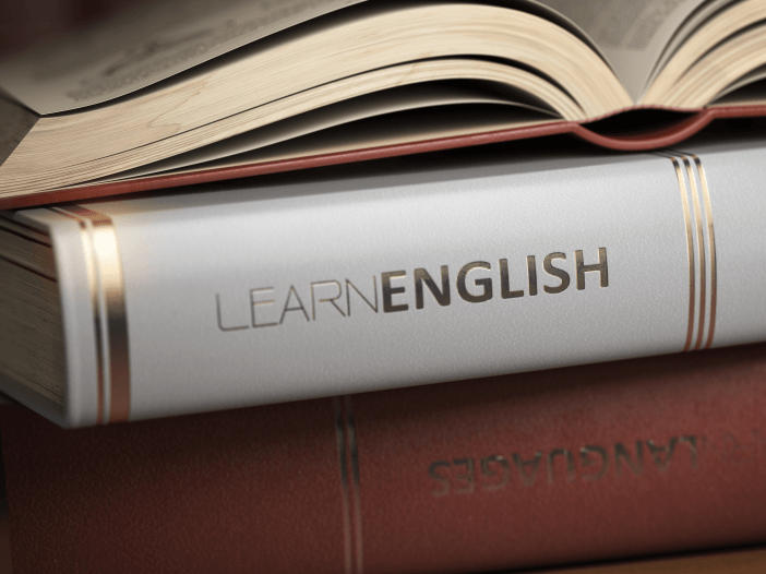 English Grammar Checker Software