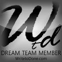 WTD DreamTeam