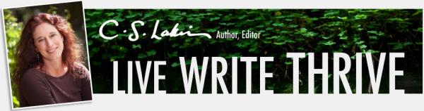live write thrive