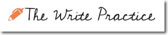 The-Write-Practice-Logo2