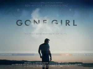 Gone-Girl-script-review