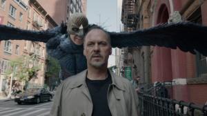 Birdman-Script-Review