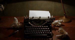 amateur-monday-script-reviews