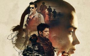 sicario-movie-review