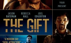 the-gift-script-review