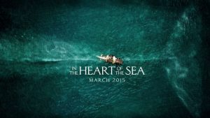 in-the-heart-of-the-sea-script-review