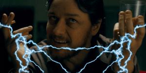 victor-frankenstein-movie-review