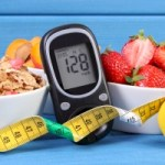 good-news-for-those-with-type-2-diabetes:-healthy-lifestyle-matters