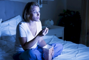 menopause-and-insomnia:-could-a-low-gi-diet-help?
