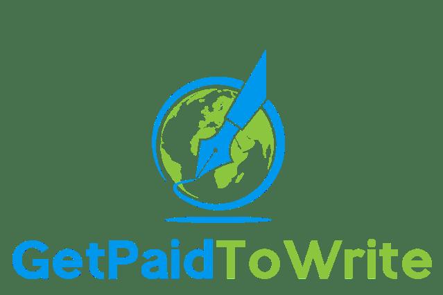 Get Paid to Write - WriteWorldwide