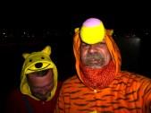 2015-02-14-evening-in-vng-carnaval-2