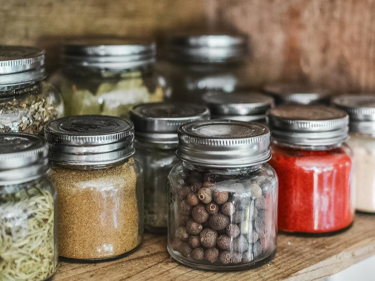 items to always buy in bulk to save money