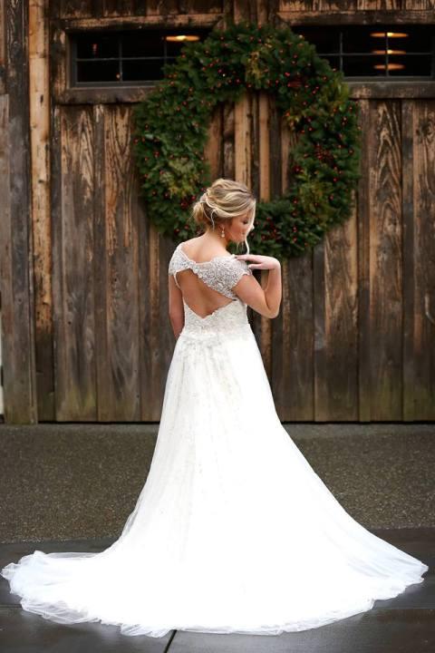 wedding to do list / wedding timeline