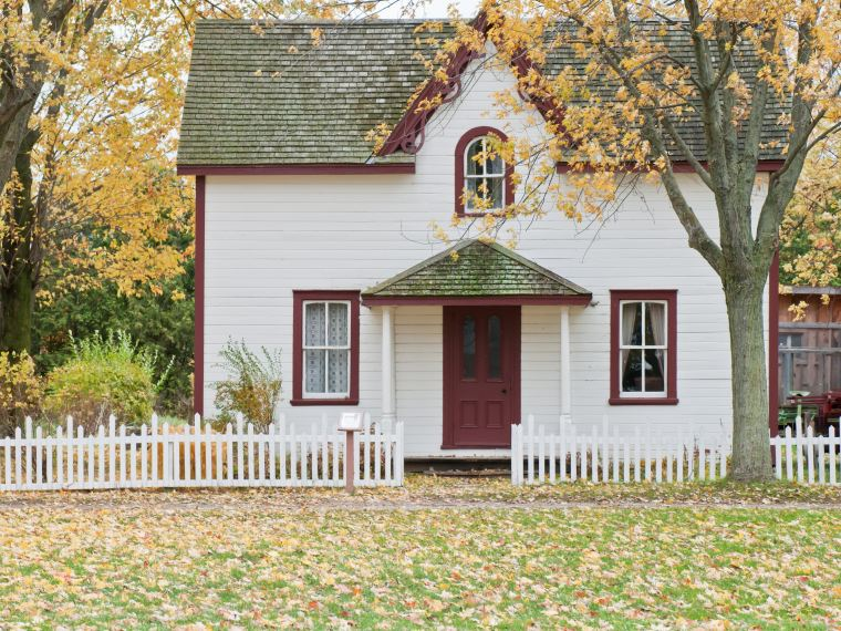 how much house can I afford / home buyers class