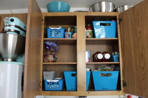 storage organization #organization #organizationhacks #storage #storagehacks #smallhomeliving #smallspaceliving #smallhomestorage #storageideas