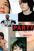 party_cover