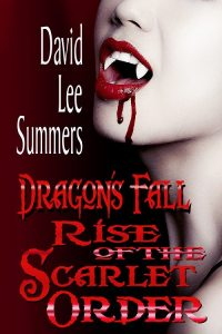 Dragons Fall Cover 500 x 750