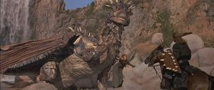 Dragonheart-dragonheart-and-dragonheart-2-26541460-640-270