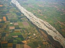 240px-Rakaia_River_NZ_aerial_closer