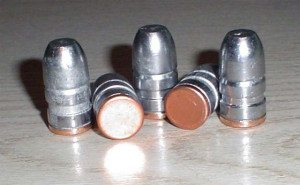 how-to-make-cast-lead-bullets
