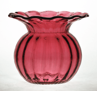 http://cdn.supadupa.me/shop/8109/images/748600/cranberry-glass-1510-CRA-1_massive.png?1358294472