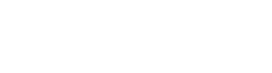 Writing in Thai