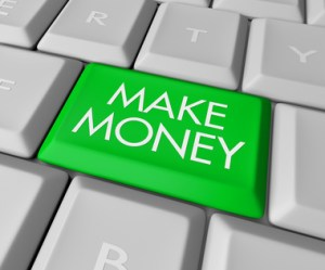 make money online, making money online