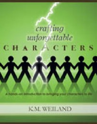 creating-unforgettable-characters