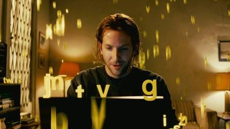 bradley-cooper-as-eddie-morra-in-limitless