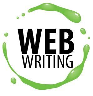 web_writing