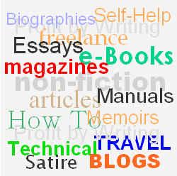 Image via applecopywriting.com.