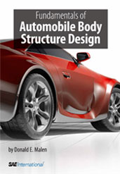 Writing automotive eBooks   Writing about cars     cars Modern Technology Modern body design