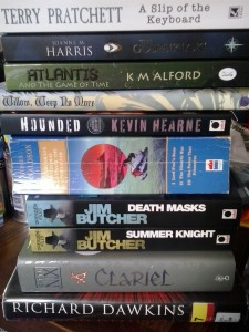 Reading_list_June_2015