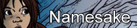 NamesakeLink01