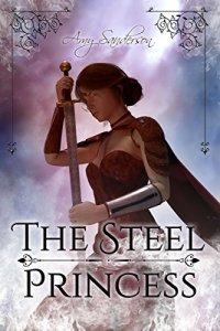 Steel Princess