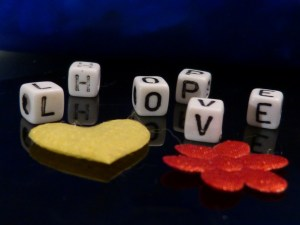 love-718705_1280