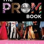 Review:  The Prom Book: The Only Guide You'll Ever Need by Lauren Metz