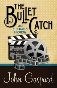 BULLET-CATCH-book-list