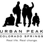Urban Peak Colorado Springs