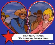 valentine2017-novalentine-slowdowncowboy_ladyjaye-wildbill-zarana-gijoe_brokenheart-ap-24