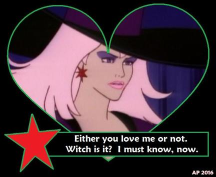 valentine2017-novalentine-witchisit_witchy-jem-mad_heart-ap-45