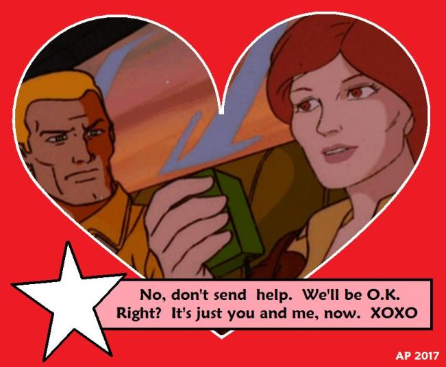 valentine2017-privacysecured_duke-covergirl-stuckinatruck-gijoe_heart-ap-1