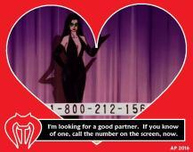 valentine2017-youhavemynumber_baroness-cobrathon-gijoe_heart-ap-6